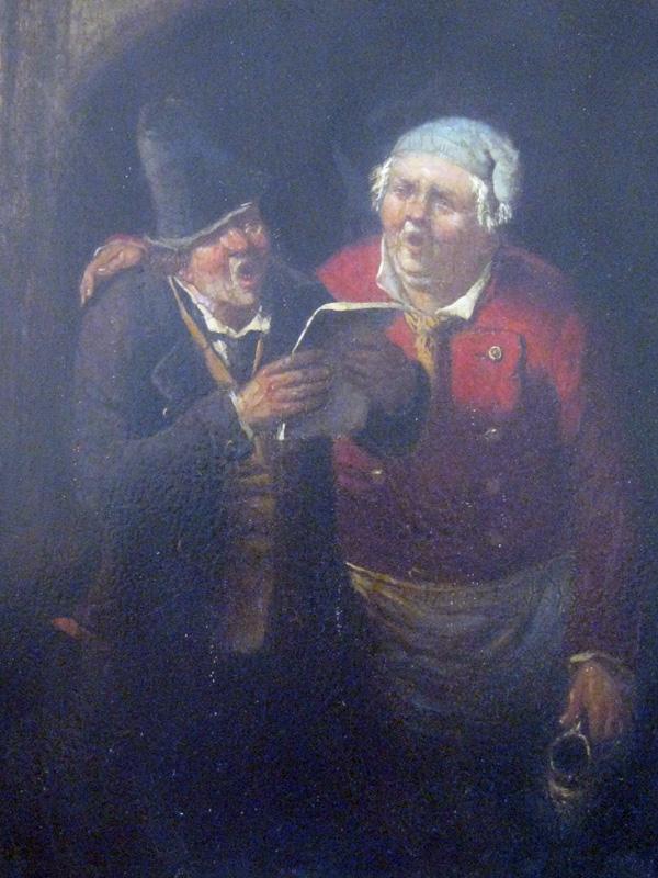 Hieronymus Janssens